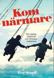 KomNærSvensk
